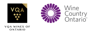 Wine Marketing Association of Ontario logo