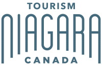 Tourism Partnership Niagara logo