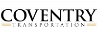 Coventry Transportation logo