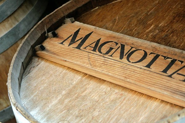 Magnotta Winery photo