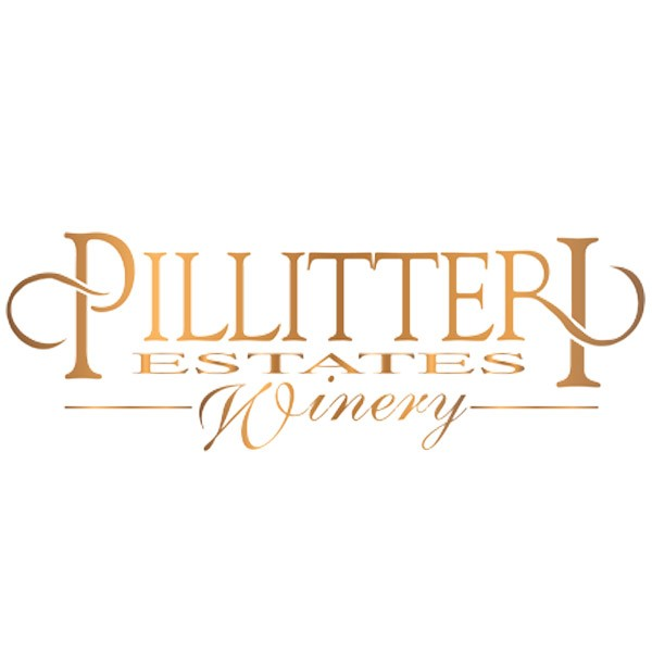 Pillitteri Estates Winery logo