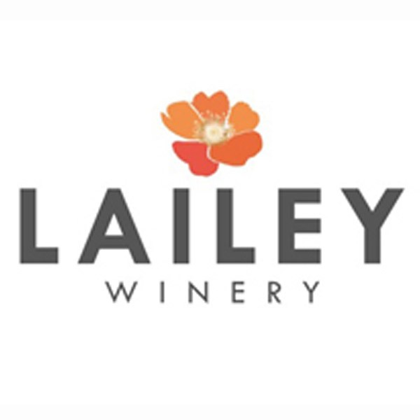 Lailey Winery logo