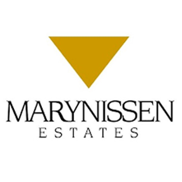 Marynissen Estates logo