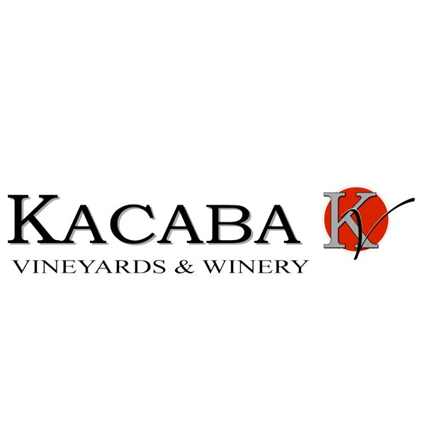 Kacaba Vineyards &Winery logo