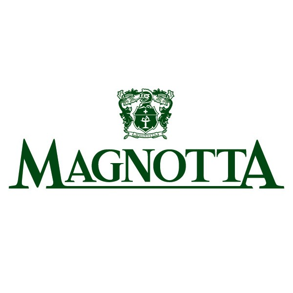 Magnotta Winery logo