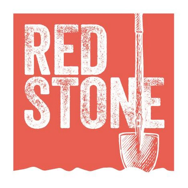 Redstone Winery logo