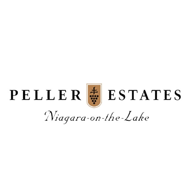 Peller Estates Winery & Restaurant logo