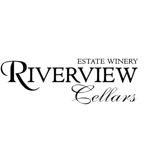 Riverview Cellars Estate Winery logo